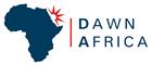Dawn Africa