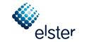 Elsterwater Metering