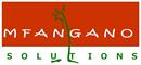 Mfangano Solutions