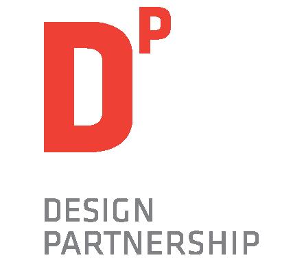 DP Design Partnership
