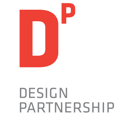 DP Design Partnership